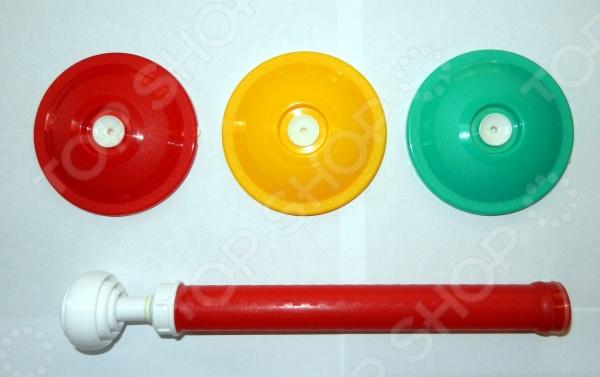 фото Вакуумные крышки, Крышки для посуды