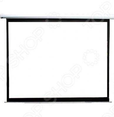 Экран проекционный Elite Screens 714814