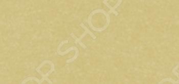 фото Бумага для скрапбукинга Rayher 81036, купить, цена