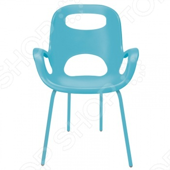 Стул дизайнерский Umbra Oh Chair