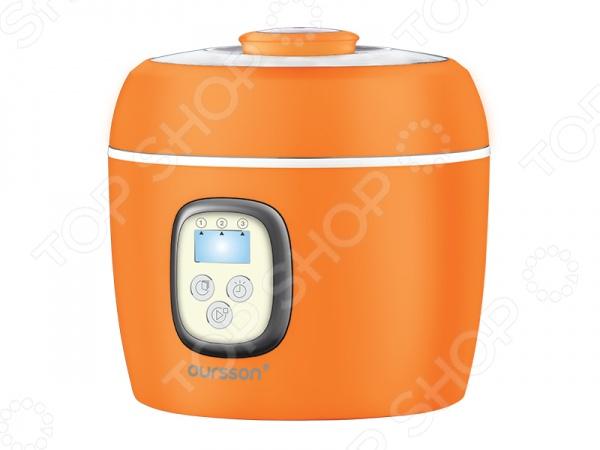 цена на Ферментатор Oursson FE 0205 D