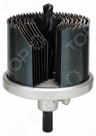 Набор пильных венцов Bosch 2608584062