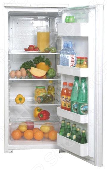 Холодильник Саратов 549 КШ-165/0