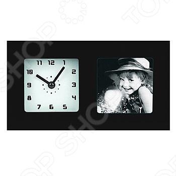 Часы СТАРТ PHOTO выполнены в ярких расцветках и имеют фоторамку, куда можно поместить фотографию любимого человека или же всей семьи. Обладают кварцевым типом механизма, что проливает их срок службы.