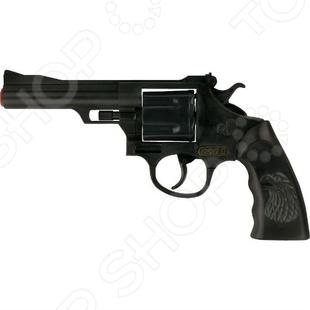 Пистолет Sohni-Wicke GSG 9