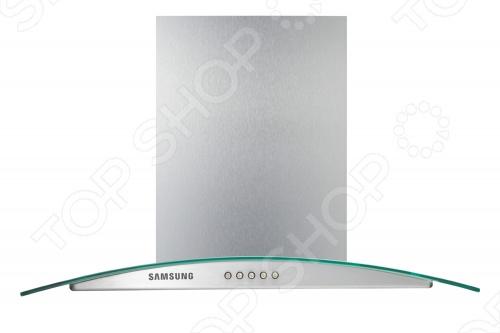 фото Вытяжка Samsung HDC6255BG, Вытяжки