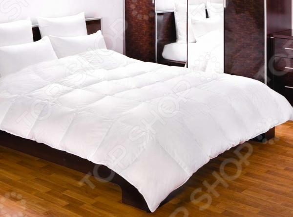 Одеяло Primavelle Felicia