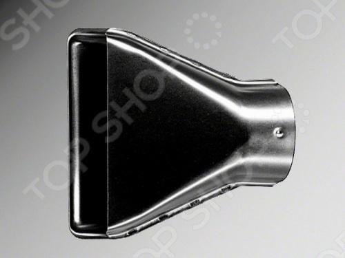 Сопло стеклозащитное Bosch 1609390452 насадка для кухонного комбайна bosch muz8cc2