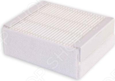 Фильтр для пылесосов Filtero FTH 09 HEPA
