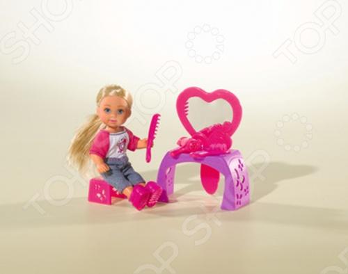 Кукла еви Simba с аксессуарами