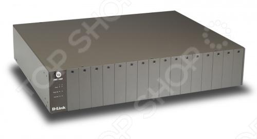 Шасси для медиаконвертеров D-Link DMC-1000/A3A шасси eachine для e58 each 798189