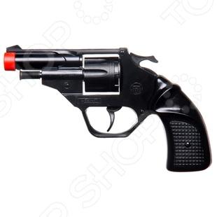 Пистолет Edison Giocattoli Кетти цены онлайн