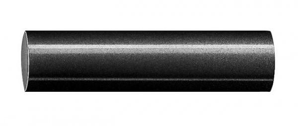Стержень клеевой Bosch для GKP/PKP