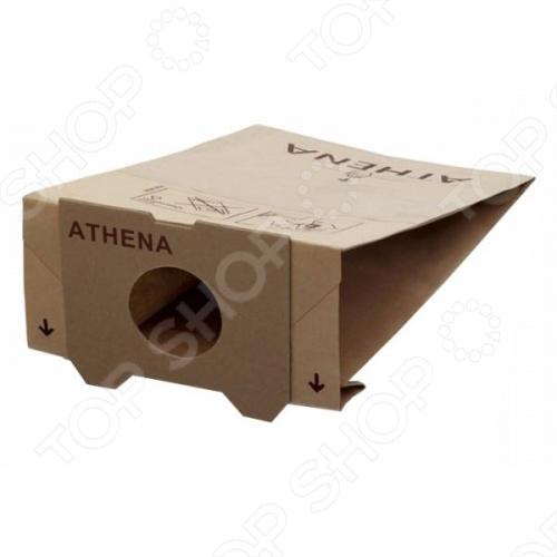 Пылесборник Philips HR 6947 01 предназначен для пылесосов марки Philips моделей HR6815 - HR6849.
