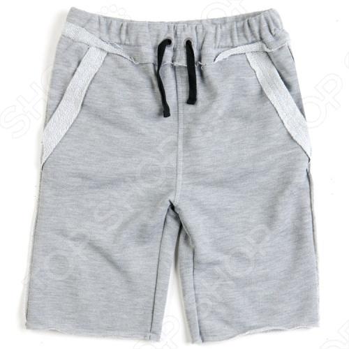 ����� ��� ��������� ����� ������� ��� �������� Appaman Brighton Shorts. ����: �����
