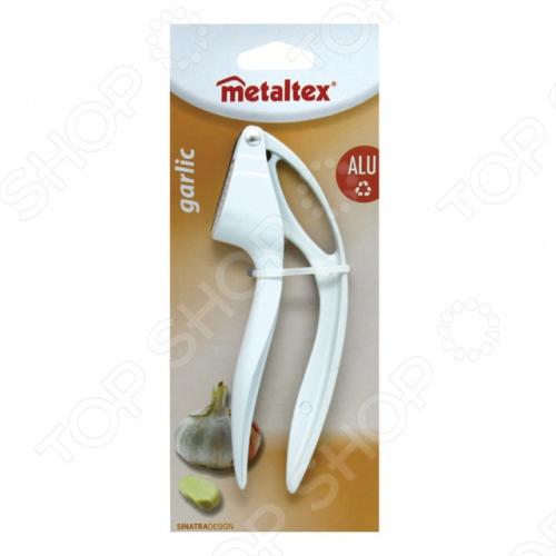 Пресс для чеснока Metaltex 25.14.04