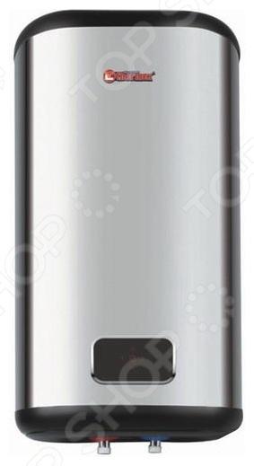 Водонагреватель Thermex ID 80 V