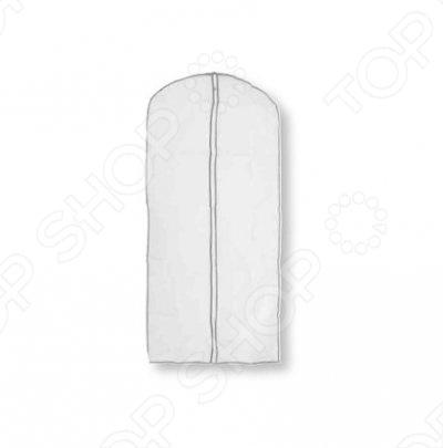 Чехол для платья Hausmann 2B-360135
