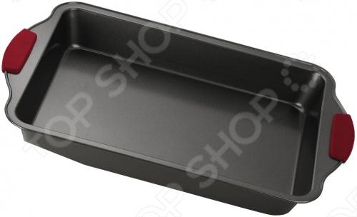 Форма для выпечки Vitesse VS-8603