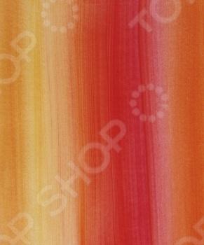 фото Добавка для увеличения срока полного высыхания Rayher 38011000, купить, цена