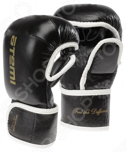 Перчатки для карате ATEMI LTB19107