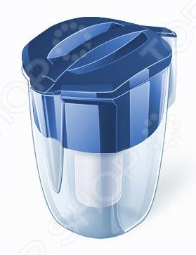 Фильтр для воды Аквафор Кантри бензонасос фильтр грубой очистки фильтр тонкой очистки на тойота королла