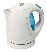 Чайник Ves 1008 электрический чайник ves ves 1017 ves 1017