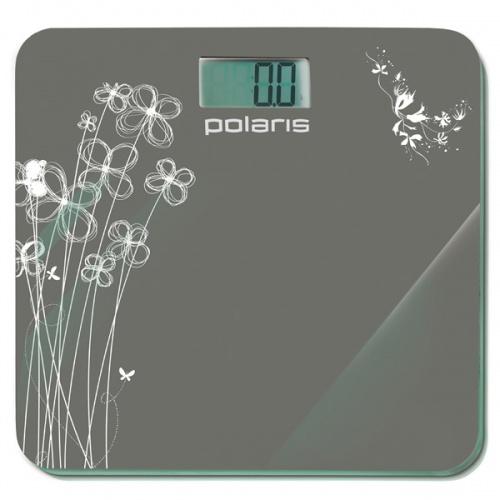 Весы Polaris PWS 1523DG цена и фото