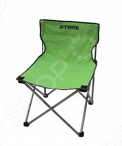 Кресло туристическое Atemi AFC-620 цена 2016