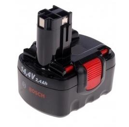 Батарея аккумуляторная Bosch 2607335678Аккумуляторные батареи. Зарядные устройства<br>Батарея аккумуляторная Bosch 2607335678 отличный аксессуар для вашего электроинструмента. Пригодится в качестве запасного элемента питания или при необходимости замены основной батареи. Подходит для использования со всеми инструментами с аккумулятором типа O.<br>