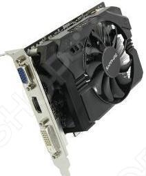 все цены на Видеокарта Sapphire 11215-01-10G онлайн
