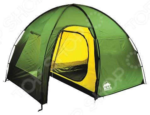 купить Палатка KSL Rover 4 недорого