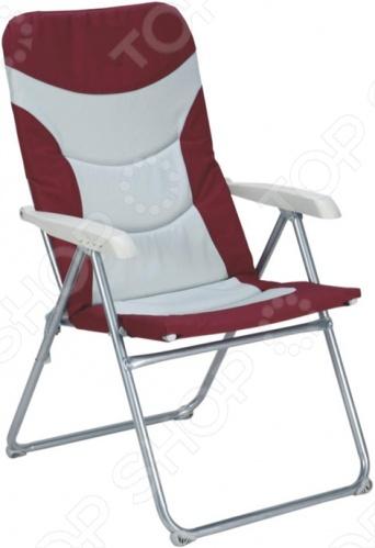Кресло складное Larsen Camp FC-10