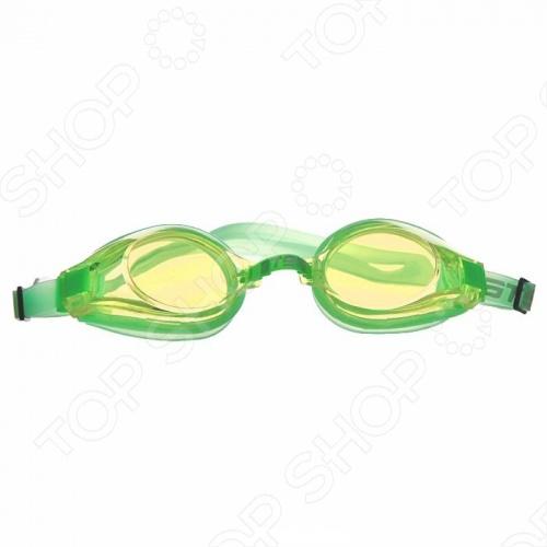 Очки для плавания Atemi M 104 уплотнитель вертикальный рки 19 купить в волгограде