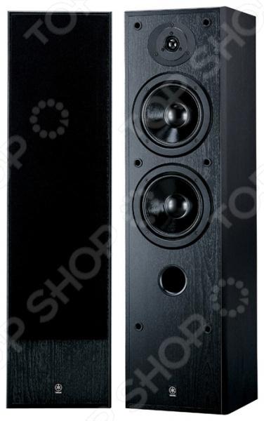 Система акустическая Yamaha ANS50FC