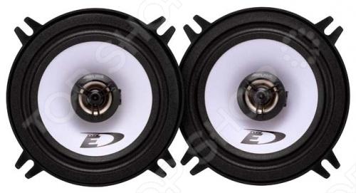 Система акустическая коаксиальная Alpine SXE-1325S автомобильная акустическая система alpine sxe 1350s