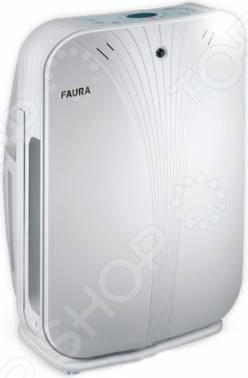 Очиститель воздуха Neoclima FAURA NFC 260 AQUA очиститель воздуха venta отзывы