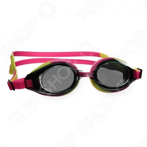Очки для плавания Atemi M 102 уплотнитель вертикальный рки 19 купить в волгограде