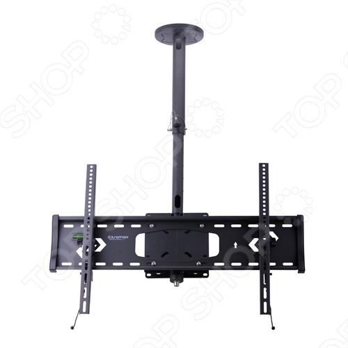 Кронштейн для телевизора Kromax COBRA-3 цены