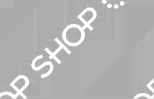 Подробнее о Набор бит Bosch 2608255992 набор бит
