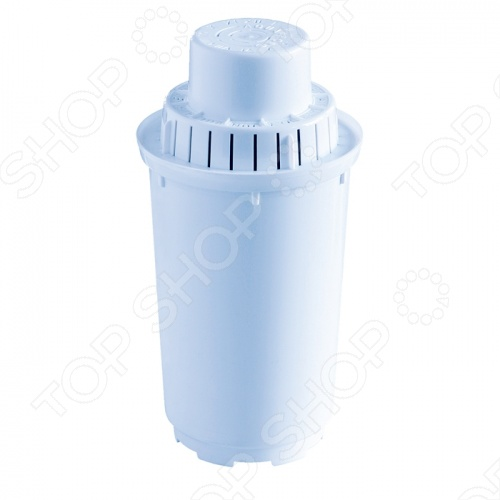 Модуль сменный фильтрующий Аквафор В100-6 модуль сменный фильтрующий аквафор в100 5 3шт