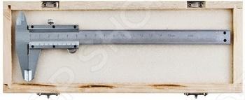Штангенциркуль FIT 19845Штангенциркули<br>Металлический нержавеющий штангенциркуль FIT - это известный и проверенный временем измерительный прибор, который применяется для определения внутренних и наружных размеров, таких как, например, отверстий или пазов, различных диаметров у деталей или заготовок.<br>