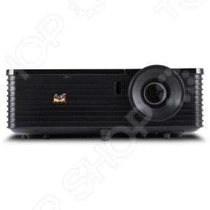 Проектор ViewSonic 750717