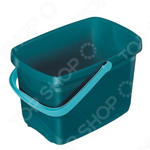 фото Ведро для уборки универсальное Leifheit Combi 52000, купить, цена