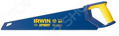 Ножовка IRWIN Xpert Coarse  ножовка irwin xpert по пенобетону ct 1 2