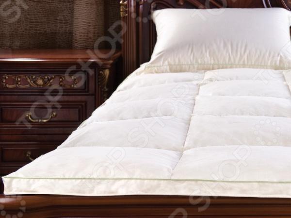 Одеяло Primavelle Manuela одеяло primavelle ecobamboo