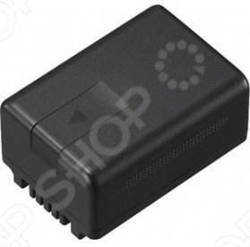 Аккумулятор для телефона AcmePower AP-VBK-180 аккумулятор acmepower ap np fv100