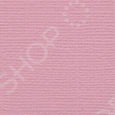 фото Бумага для скрапбукинга с текстурой Bazzill Basics BZ304, купить, цена