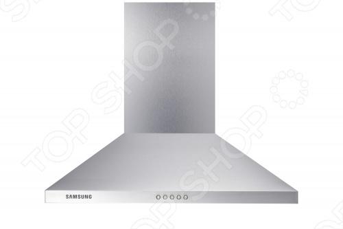 фото Вытяжка Samsung HDC6145BX, Вытяжки