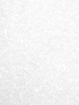 фото Бумага для скрапбукинга Rayher «Облака», купить, цена
